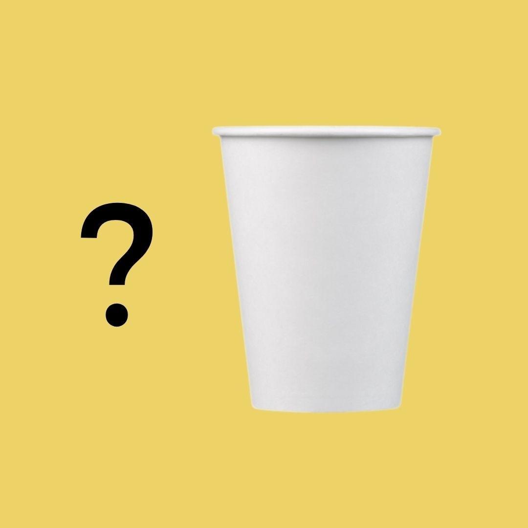 """Уже в пятницу в 16:00 у нас в """"Сборке"""" пройдут публичные дебаты, посвященные бумажным стаканчикам от напитков"""